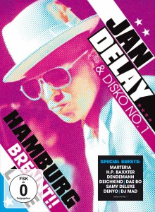JanDelay&DiskoNo1_Hamburg_Brennt_DVD(2012)