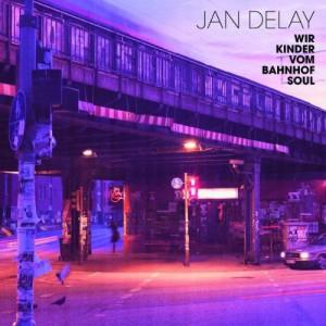 JanDelay_WKVBS_CD(2009)