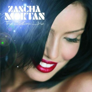 Zascha_Moktan_the_bottom_line(2008)