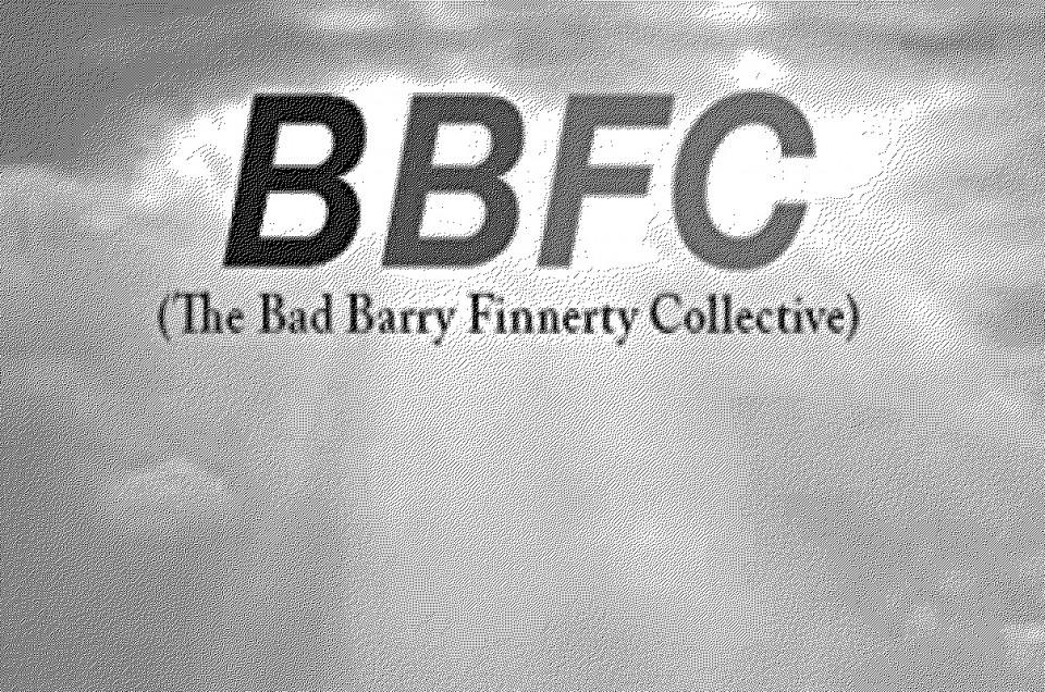 BBFC tour February 2016